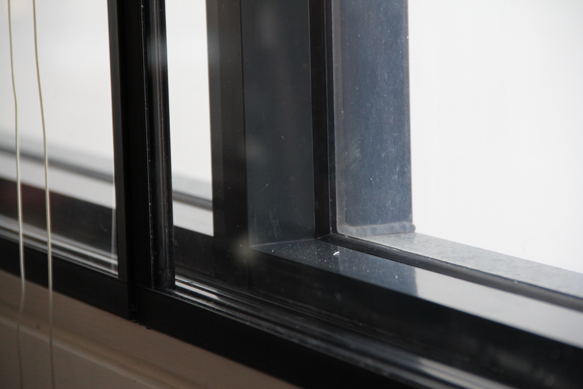 Double Glazed Windows : Double glazing existing windows magnetite